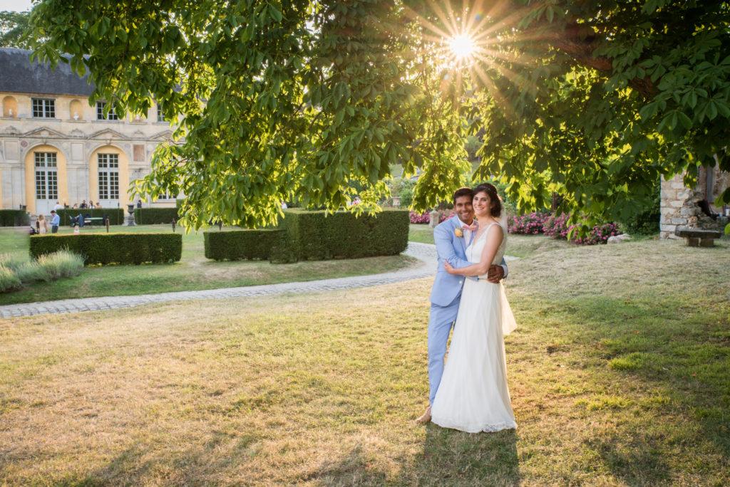 photographe mariage couple