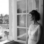 mariée robe mariage