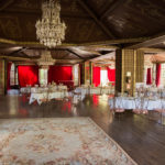 salle réceptions mariage